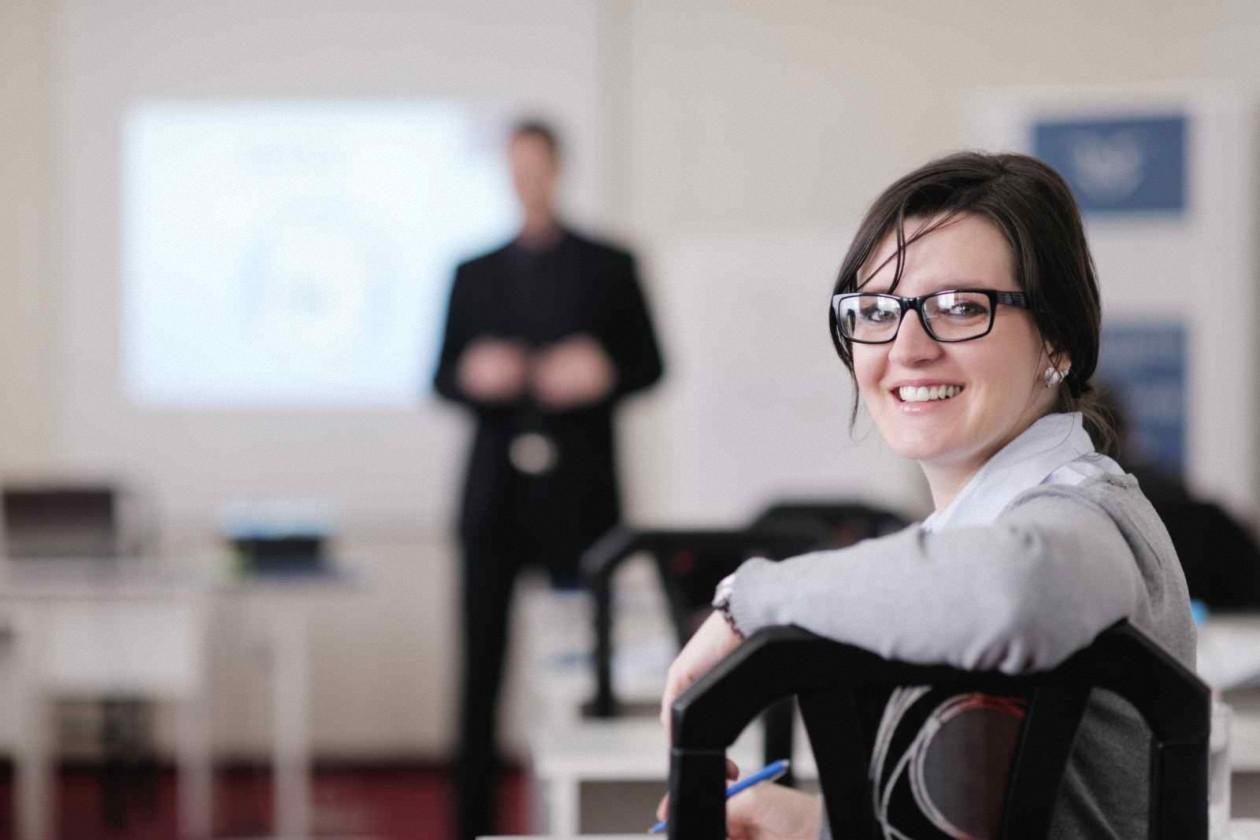Organisational Change Readiness Training